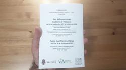 Catálogo AngeLuz 2020 (5)