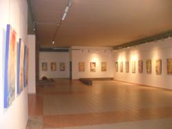 Interior de la Sala del Ateneo.2.JPG