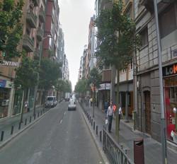 Exterior Club Prensa (2).jpg