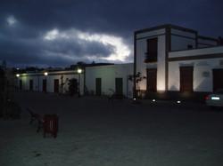 Casa Cerdeña (Lanzarote)