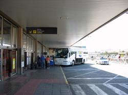 Aeropuerto Gran Canaria (6).jpg