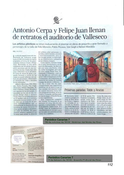 Recorte Felipe Juan 112-1