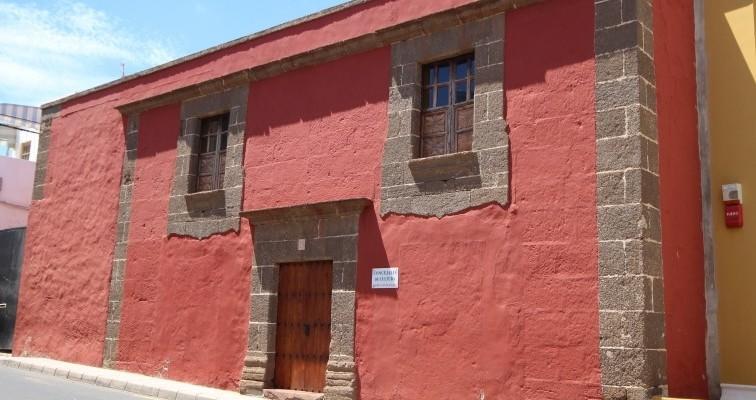 Casa Verde de Aguilar (1)