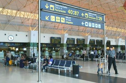 Aeropuerto Gran Canaria (3).jpg