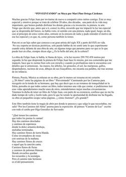 Textos Críticos_selecció_41 (1)