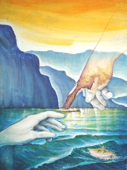Dedo de Dios.5.JPG