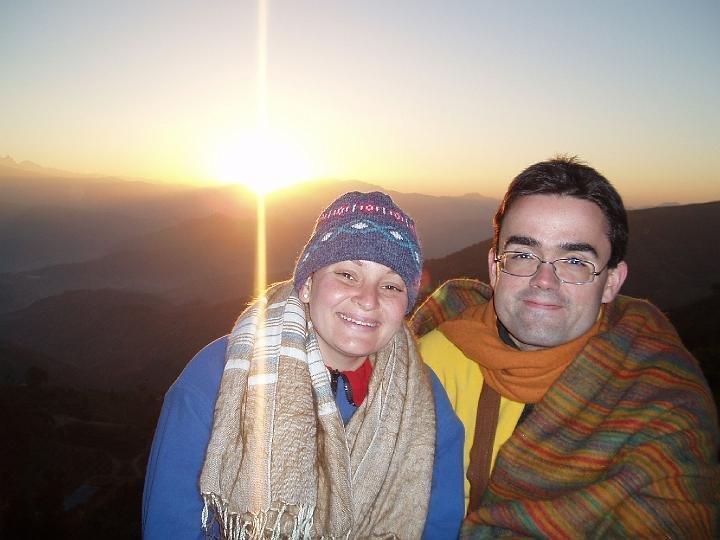 040_Amanecer-en-el-Himalaya.jpg