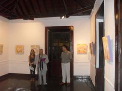 Centro_Cultural_Agaete._Inauguración..JPG