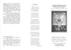 Exposición_Club_Victoria_1998_(11).jpg
