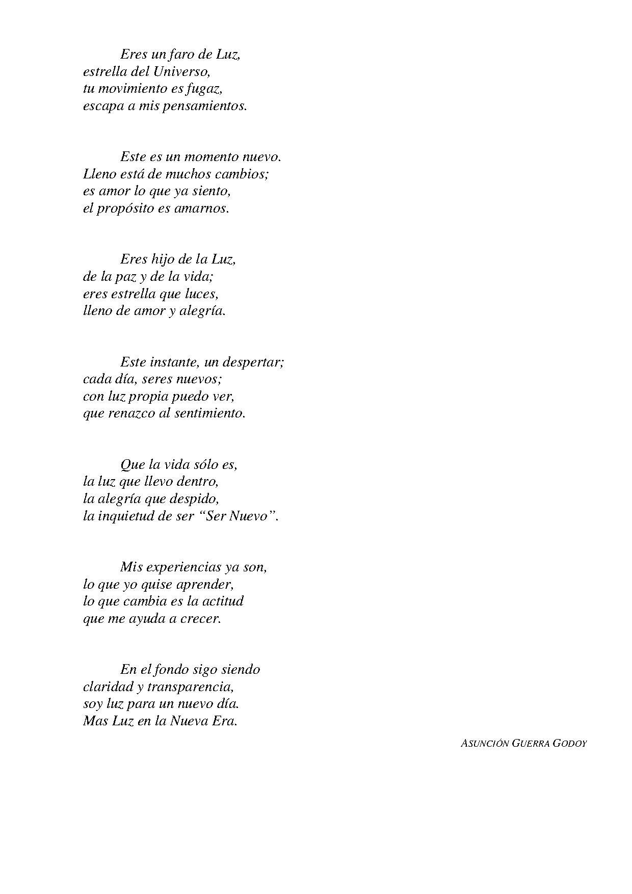 Textos_Poesias__selección_9.jpg
