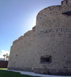 Castillo-Luz-Iago-Otero_EDIIMA20140412_0023_13.jpg