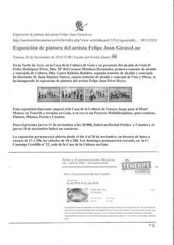Recorte Felipe Juan (76).jpg
