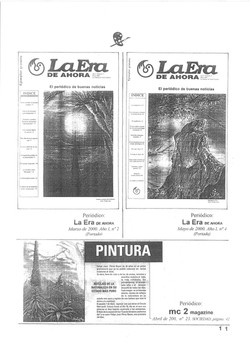 Recorte Felipe Juan (11).jpg