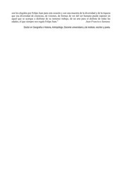 Textos Críticos _selección_39-2