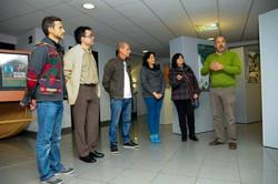 Casa de la Cultura de Moya 2014 (1).jpg