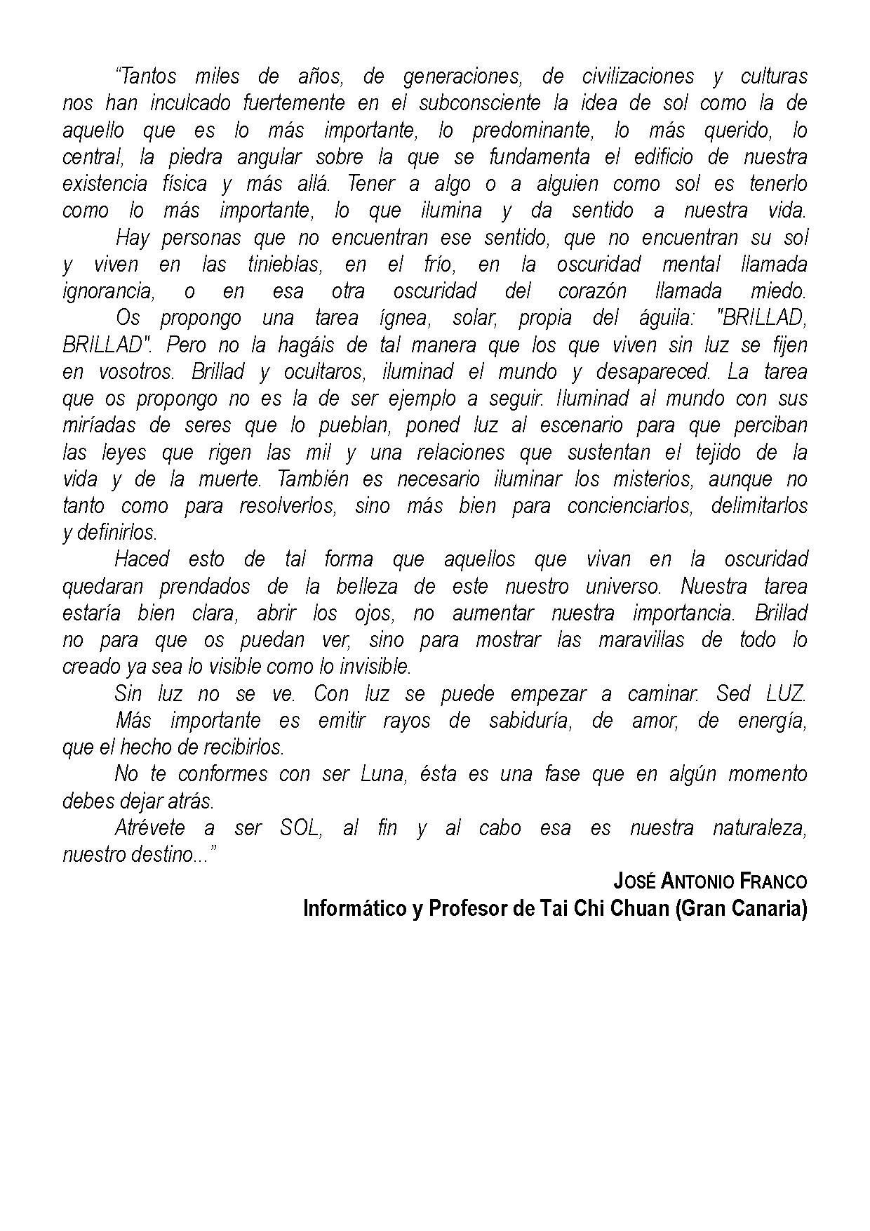 Textos Críticos _selección_15.jpg