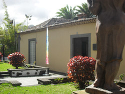 Museo (8).JPG