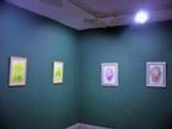 Exposición_Colectiva_con_Antonio_Sánchez.jpg