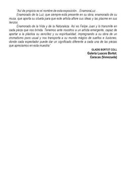 Textos Críticos _selección_7.jpg