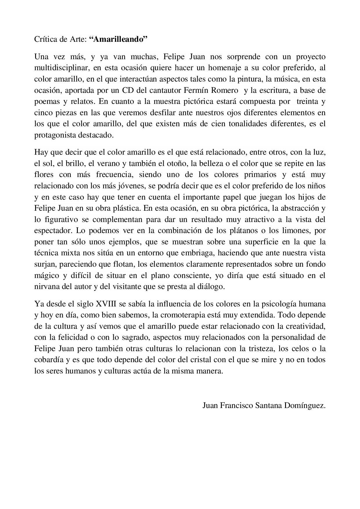 Textos Críticos_selecció_38