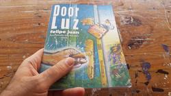 Catálogo DoorLuz (1)