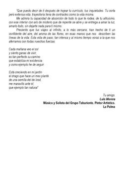Textos Críticos _selección_24.jpg