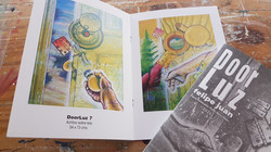 Catálogo DoorLuz (4)