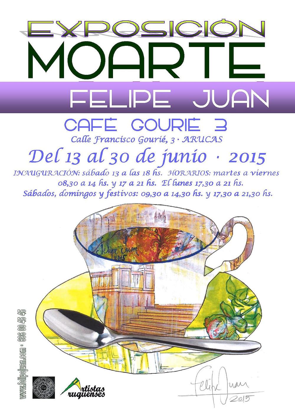 Exposición_Cafe_Gourié_Arucas__Cartel_.jpg