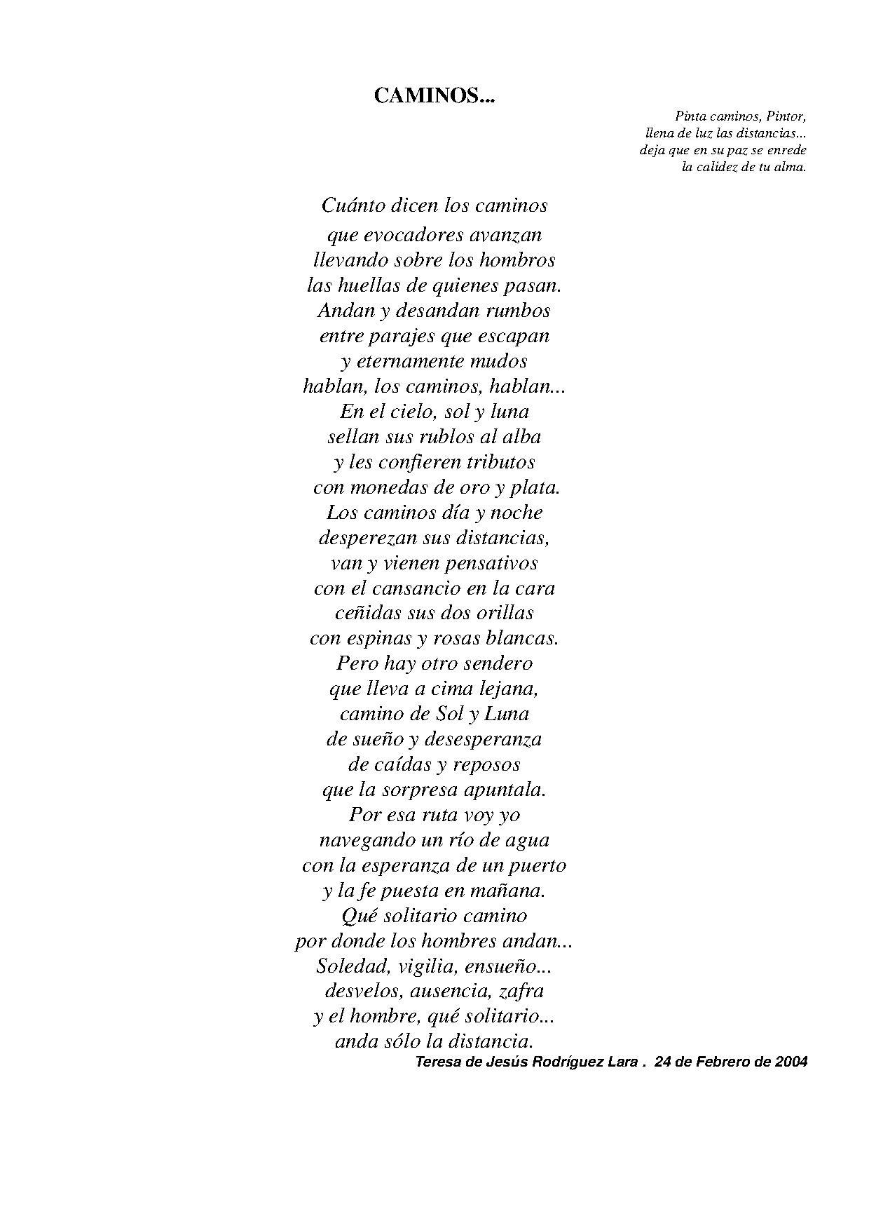Textos_Poesias__selección_7.jpg