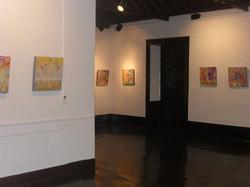 Centro Cultural Agaete. Sala 2.2.JPG