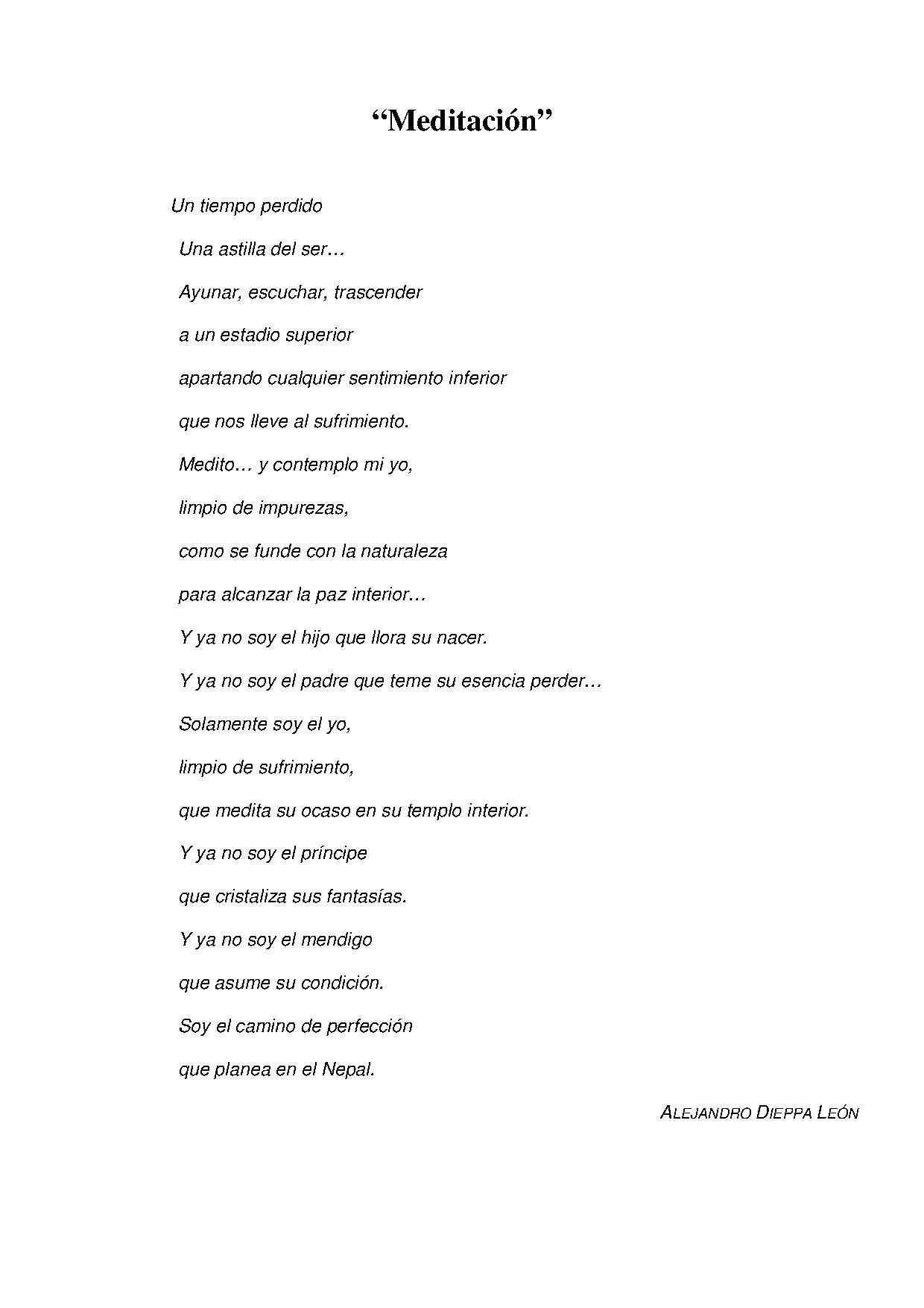 Textos_Poesias__selección_2.jpg