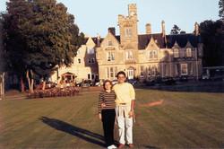 En Castillo de Escocia.jpg