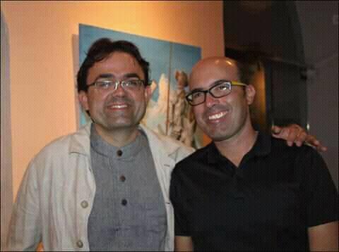 Con_Antonio_Eugenio._Concejal_Gáldar