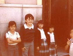 Colegio_Saucillo_7_años