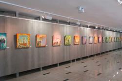 Exposición (11).JPG