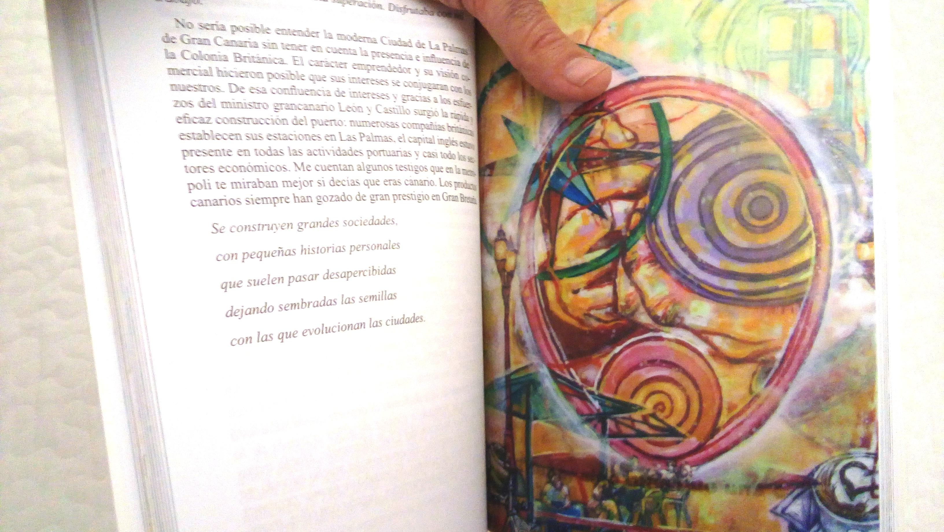 Libro A pie (3)