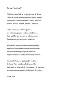 16_Exposición_parteLuz_Poema_Felipe_Juan