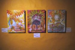 Exposición (16)