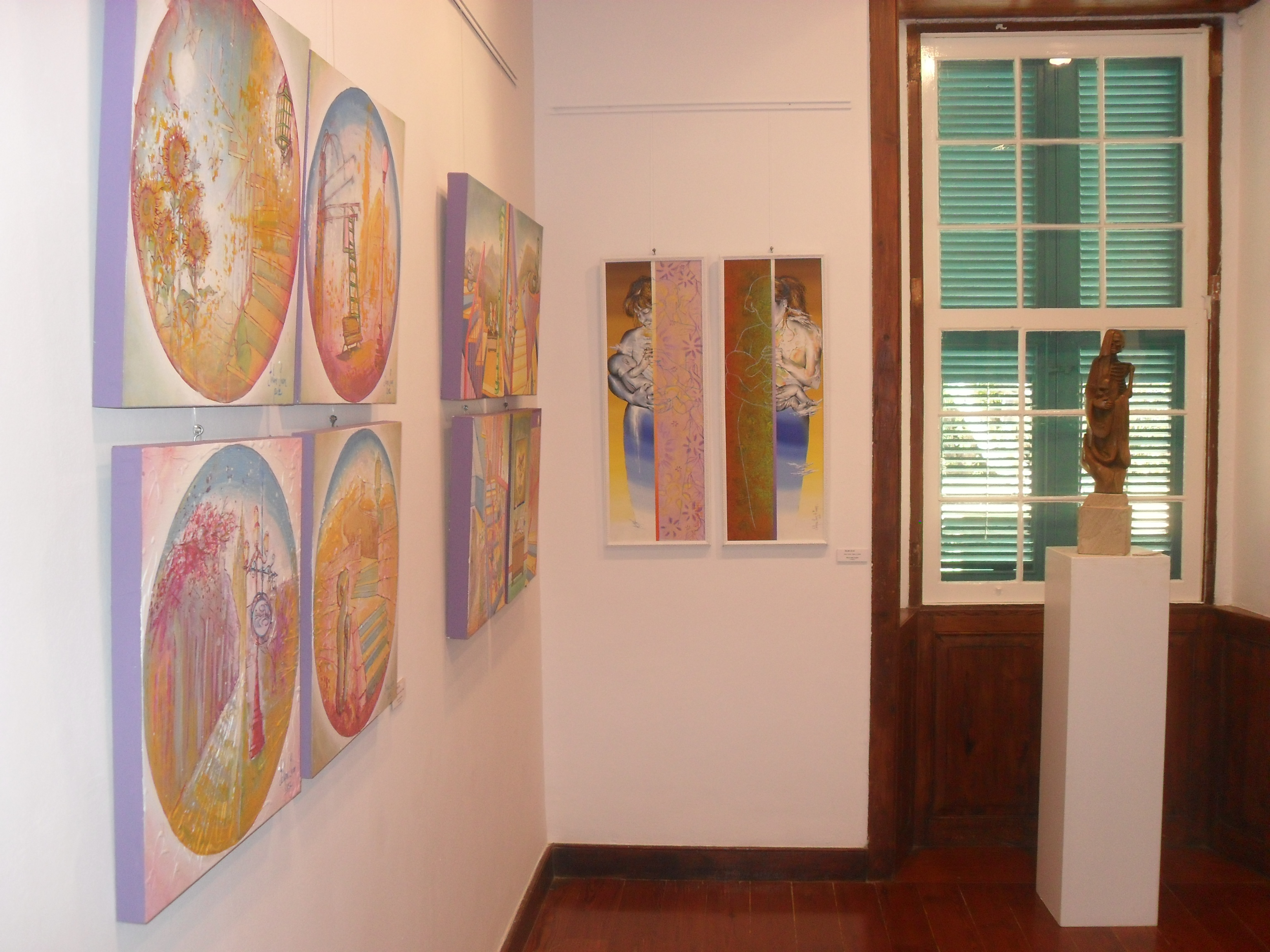 Museo de Arucas Colectiva 2012 (4).JPG