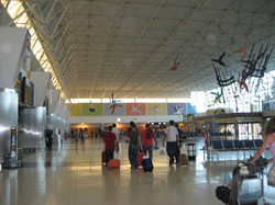 Aeropuerto Gran Canaria (5).jpg