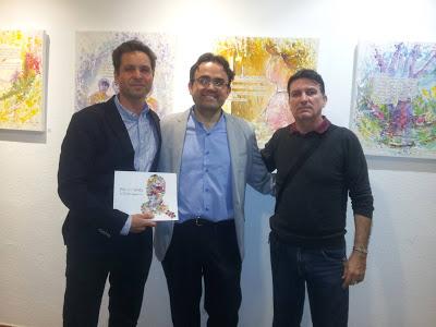Con_José_Sosa_y_Alejandro_Dieppa
