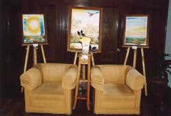 Exposición_CaminoLuz_2004_(2).jpg