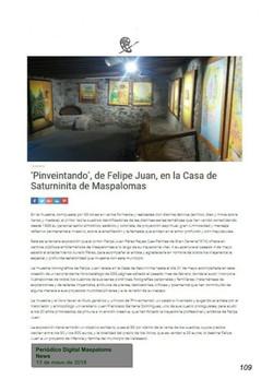 Recorte Felipe Juan 109-1