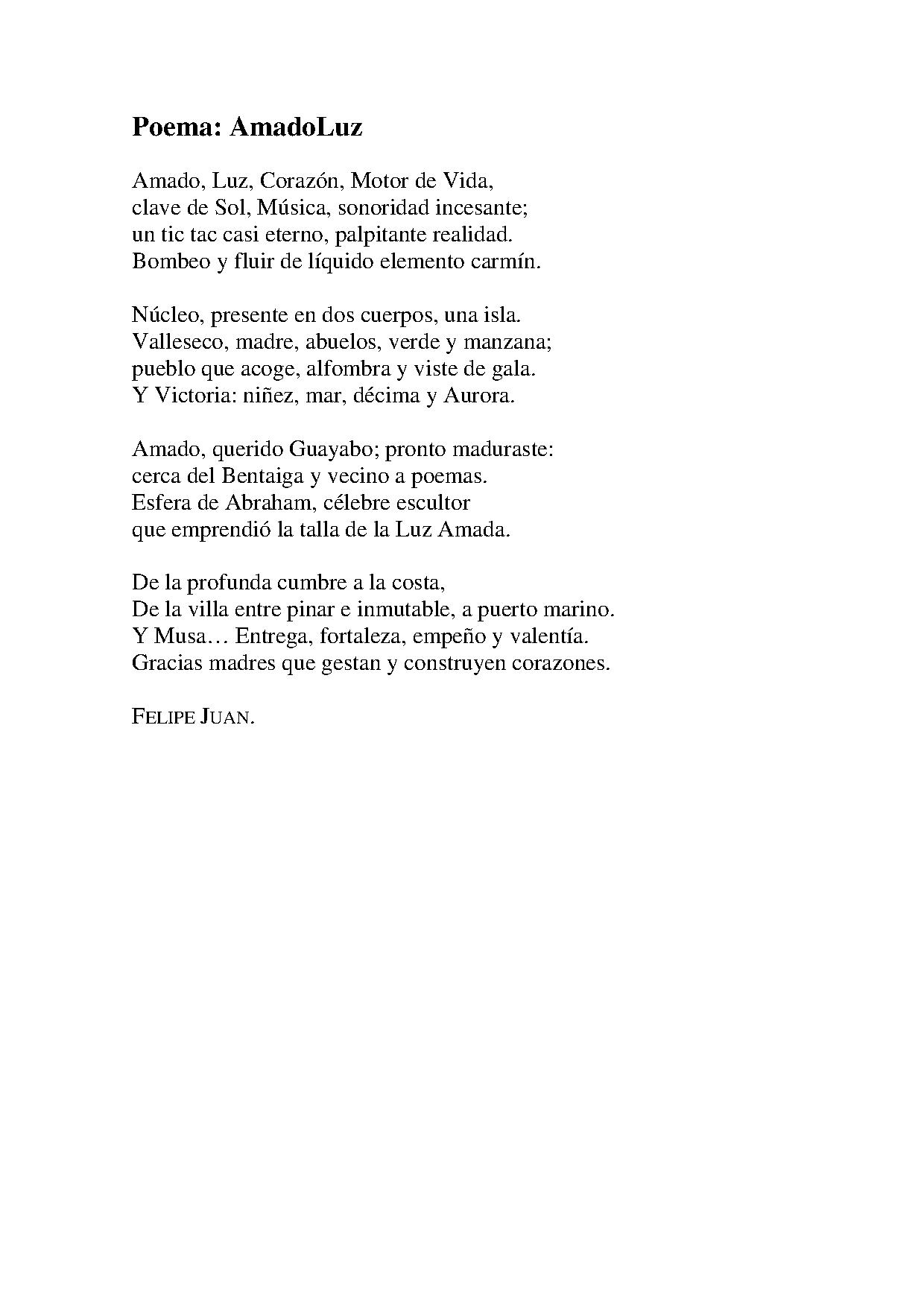 7_Exposición_AmadoLuz__Poema_de_Felipe_Juan_.jpg