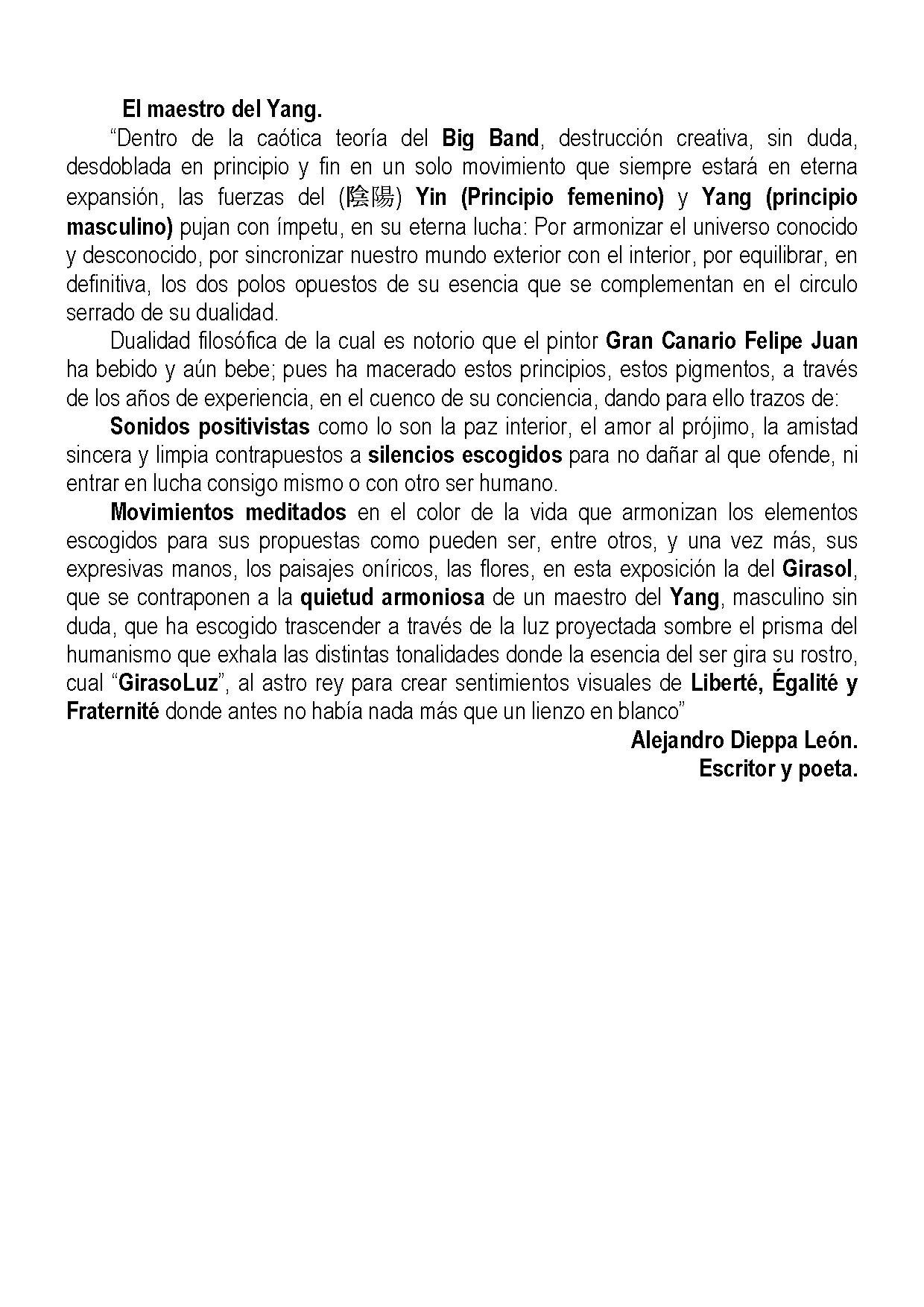 Textos Críticos _selección_28.jpg