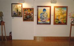 Exposición LotLuz (3).jpg