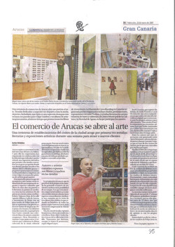 Recorte Felipe Juan (95).jpg
