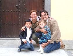 En_la_Exposición_de_Celestino_en_Arucas,_2013_(2).jpg