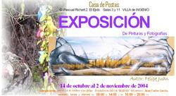 Exposición_de_Ingenio.JPG