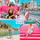 Thumbnail: POPPIN CANDY Instagram Presets